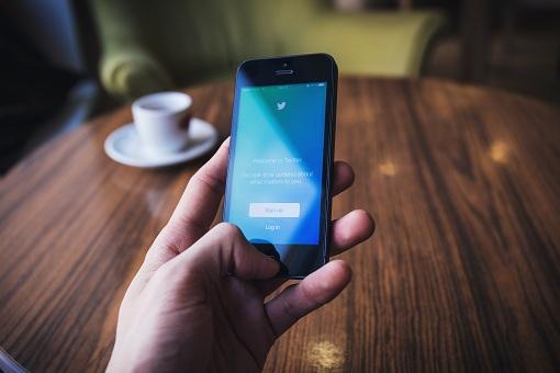 Condena por Twits catalanófobos: accidente de Germanwings