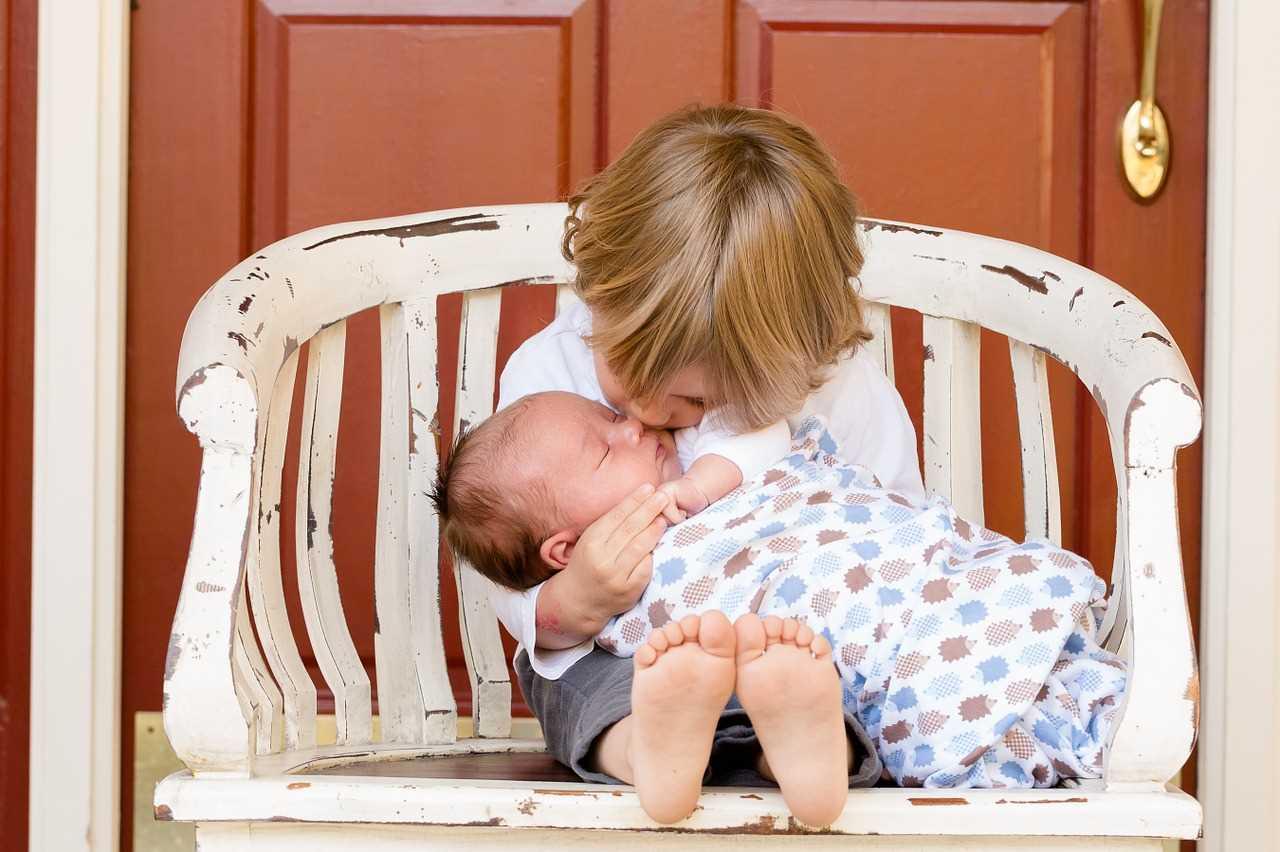 Mediación de divorcio y el sufrimiento de los niños