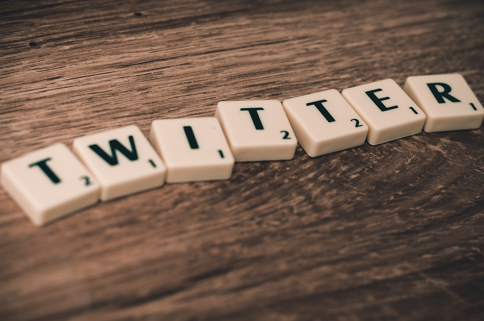 Twitter y libertad de Expresión. ¿Hay límites?