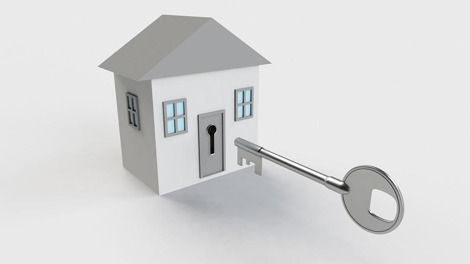 reforma-alquiler-vivienda-casa