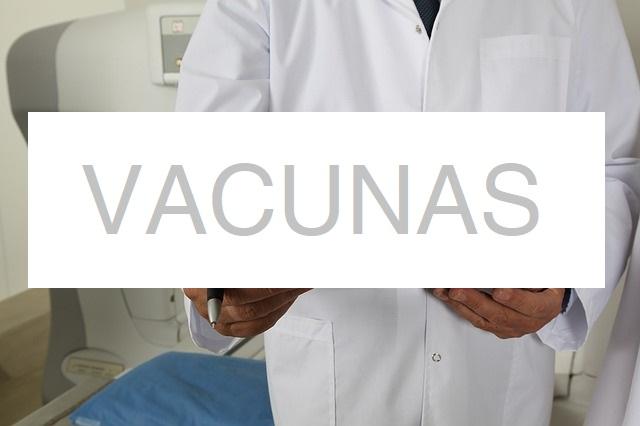 ¿Es obligatorio vacunar a nuestros hijos?