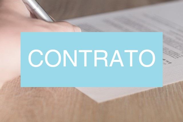 ¿Quién debe firmar un contrato? Preguntas y respuestas