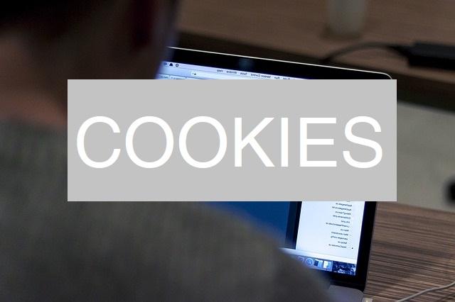 Aceptar cookies requerirá el consentimiento activo del usuario