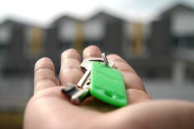 arrendamiento de locales
